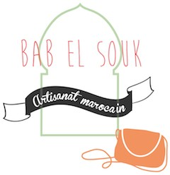 Bab El Souk